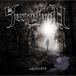 Secretpath – Wanderer