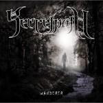 Secretpath – Wanderer