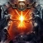 Ten – Heresy & Creed