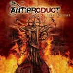 The Antiproduct – Fear Machine