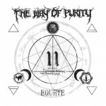 The Way Of Purity – Equate