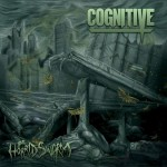 Cognitive – The Horrid Swarm