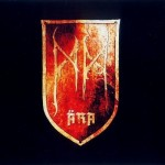 Minas Morgul – Ära