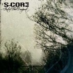S-Core – Into The Deepest