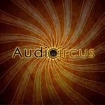 Audio Circus – Audio Circus