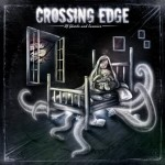 Crossing Edge – Of Ghosts And Enemies