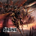 Drone – For Torch And Crown