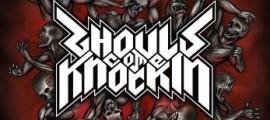 Ghouls_Come_Knockin_-_Death,_Rock,_Mayhem