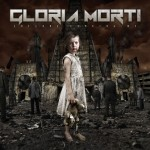 Gloria Morti – Lateral Constraint