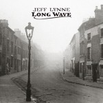 Jeff Lynne – Long Wave