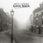 Jeff Lynne – Long Wave