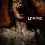 Maplerun – Restless