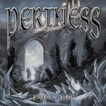 Pertness – Frozen Times