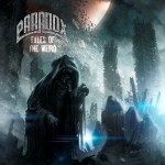 Paradox – Tales Of The Weird