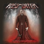 Postmortem – Bloodground Messiah