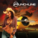 Punchline – Superfly