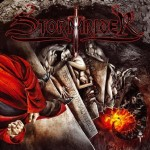 Stormrider – The Path Of Salvation