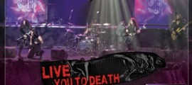 Vicious_Rumors_-_Live_You_To_Death