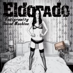 Eldorado – Antigravity Sound Machine