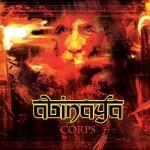 Abinaya – Corps