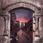 Acacia Avenue – Acacia Avenue