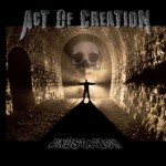 Act of Creation – Endstation