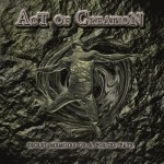 Act of Creation – Secret Memoirs of Forced Fate