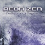 Aeon Zen – The Face Of The Unknown