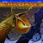 Allen/Lande – The Showdown