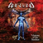 Angband – Visions of the Seeker