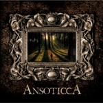 AnsoticcA – Rise