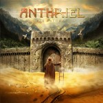 Anthriel – The Pathway