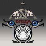 Asia – Omega