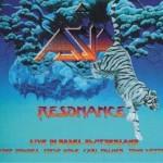 Asia – Resonance