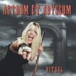 Astrum Et Abyssum – Ritual