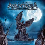 Avantasia – Angel of Babylon