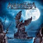 Avantasia – Angel of Babylon
