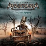 Avantasia – The Wicked Symphony