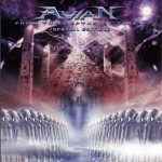 Avian – From The Depths Of Time