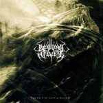 Beyond Helvete – The Path of Lonely Suicide