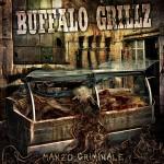 Buffalo Grillz – Manzo Criminale