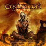Coalition – Solis Impulsio