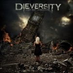 Dieversity – Last Day Tomorrow
