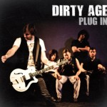 Dirty Age – Plug In