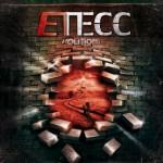 ETECC – Volition