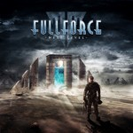 Fullforce – Next Level