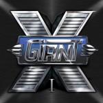 Giant X – I