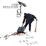God Delusion – Death For Sale