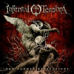 Infernal Tenebra – New Formed Revelations
