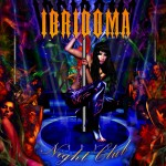 Ibridoma – Night Club